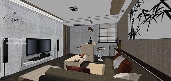 台中住宅設計03.jpg