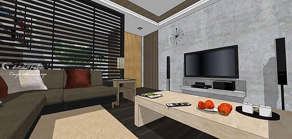 台中住宅設計03-1.jpg