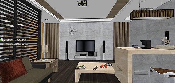 台中住宅設計04.jpg