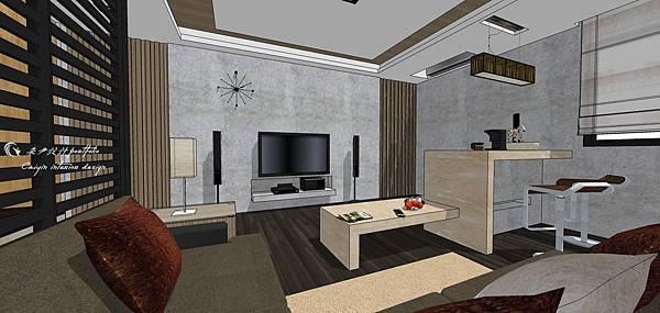 台中住宅設計05.jpg