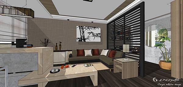 台中住宅設計06.jpg