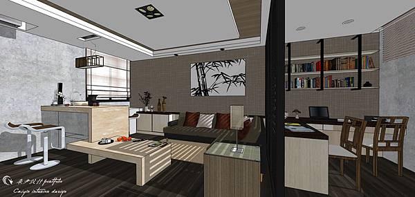 台中住宅設計07.jpg
