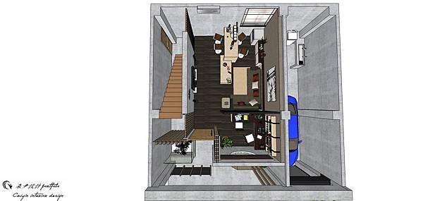 台中住宅設計10.jpg