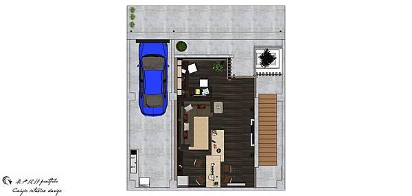 台中住宅設計11.jpg