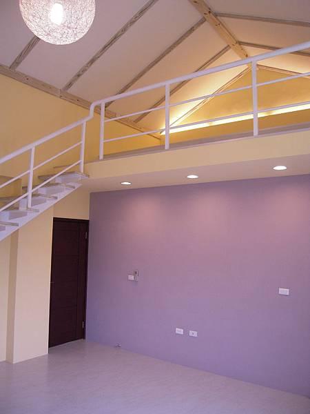 裝潢設計 系統櫃 室內設計 (3)
