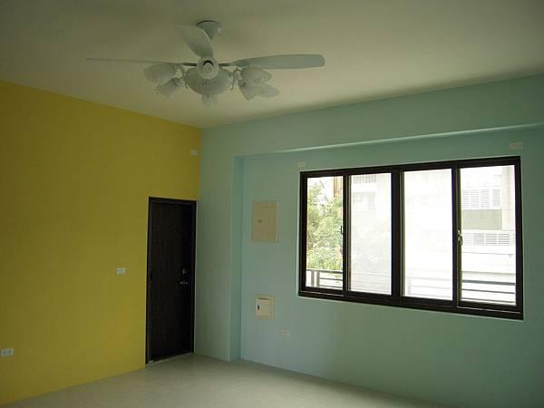 裝潢設計 系統櫃 室內設計 (4)