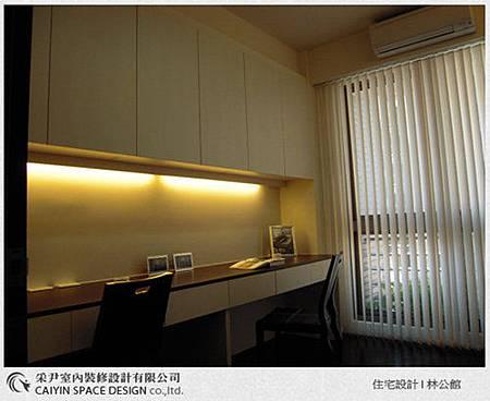 台中室內設計-居家設計-系統廚櫃-收納櫃設計.jpg
