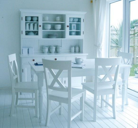 台中優質室內設計