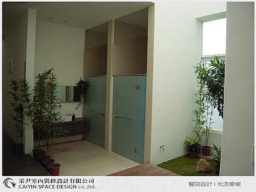 台中系統櫃設計