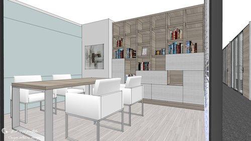辦公室設計 (6).jpg