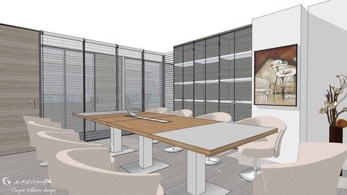 辦公室設計 (3).jpg