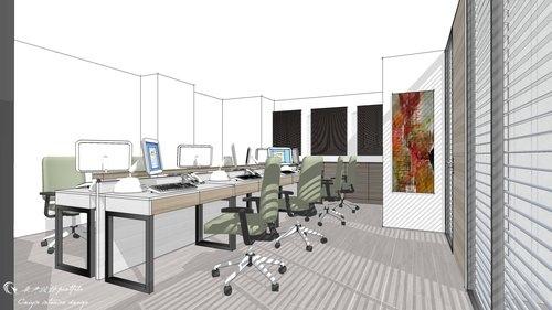 辦公室設計 (7).jpg