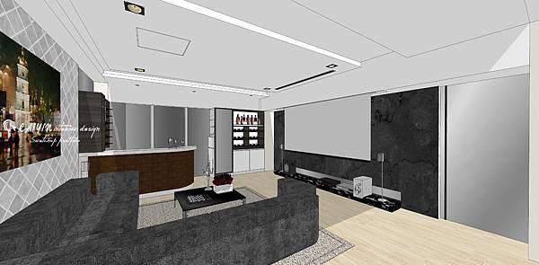 台中室內設計 (1).jpg