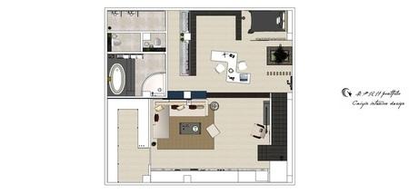 台中舊屋改造翻新 室內規劃設計平面圖.jpg