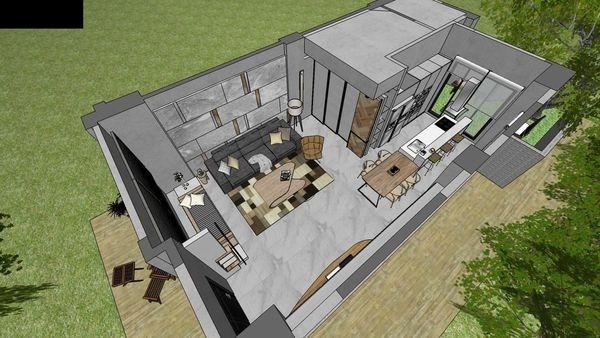 博星建設 泊心 室內規劃設計3D圖.jpg