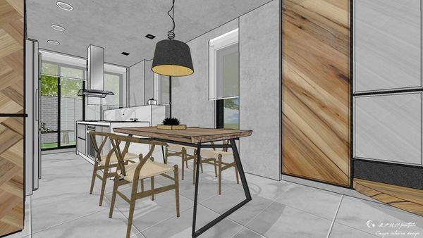 博星建設 泊心 餐廳空間設計.jpg
