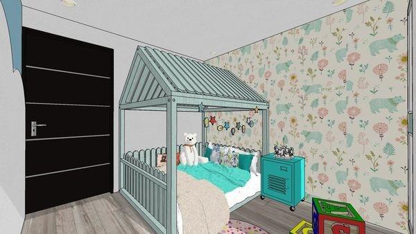 大台中新市 老屋翻新改造 小孩房空間設計.jpg