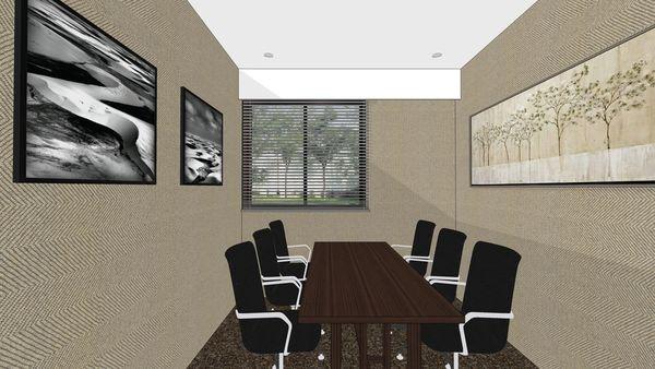 台中老屋翻新 會議室空間設計 (2).jpg