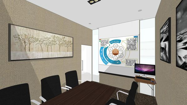 台中老屋翻新 會議室空間設計.jpg