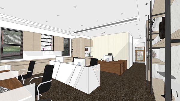 台中老屋翻新 辦公空間設計 辦公區設計.jpg