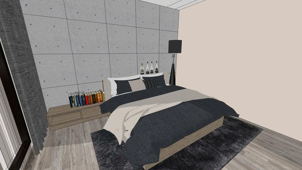 台中老屋改造 臥室空間設計.jpg