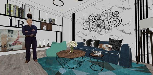 舊屋改造 客廳空間設計.jpg