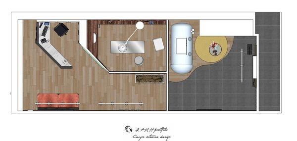 動物醫院室內設計 室內規劃平面圖.jpg
