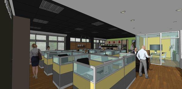 台中逢甲大學育成中心 辦公區接待櫃台設計.jpg
