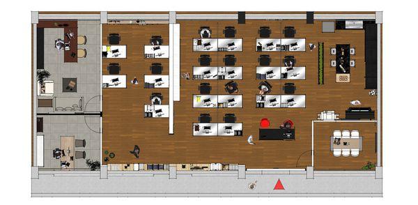 台中逢甲大學育成中心 室內規劃設計平面圖.jpg