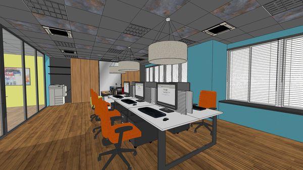 台中 商業空間辦公室設計 小型會議區設計.jpg