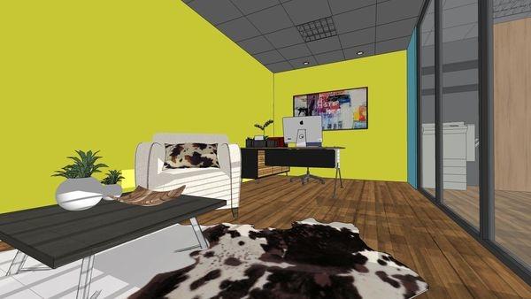 台中 商業空間辦公室設計 主管辦公區設計.jpg