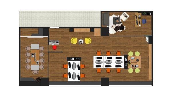 台中 商業空間辦公室設計 室內空間規劃設計平面圖.jpg