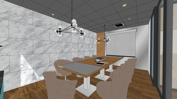 台中 商業空間辦公室設計 會議室設計.jpg