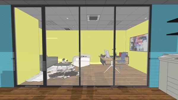 台中 商業空間辦公室設計 主管辦公室設計.jpg