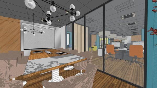 台中 商業空間辦公室設計 會議室空間設計.jpg