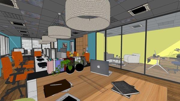 台中 商業空間辦公室設計 辦公空間設計.jpg