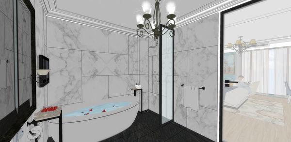 汽車旅館設計 衛浴空間設計 (2).jpg
