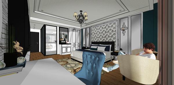 汽車旅館設計 睡眠區設計.jpg