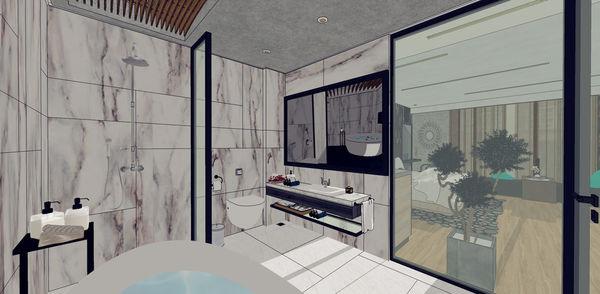 汽車旅館設計 室內設計 (9).jpg