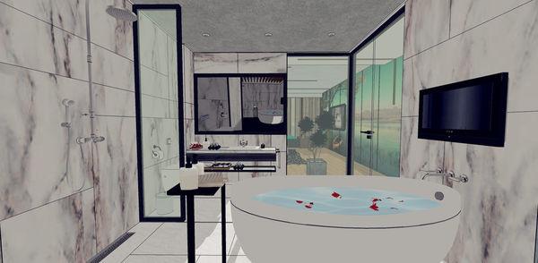汽車旅館設計 衛浴空間設計.jpg