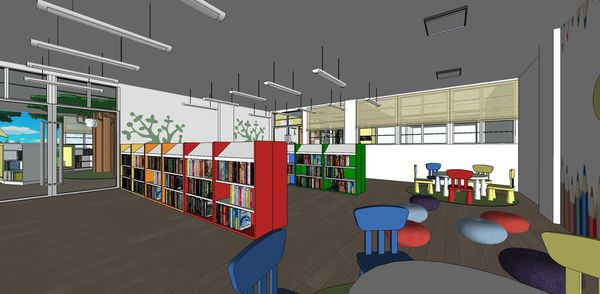 圖書館空間室內設計  閱讀區設計.jpg