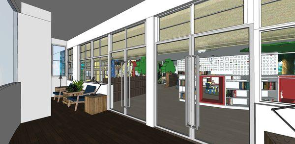 圖書館空間室內設計 室外閱讀區設計 (2).jpg
