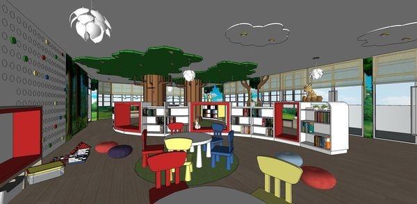 圖書館空間室內設計 閱讀空間設計.jpg