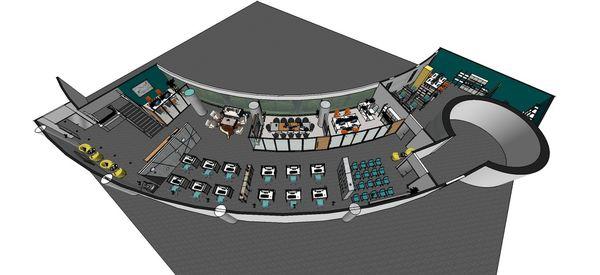 台中辦公室設計 室內設計規劃3D圖 (2).jpg
