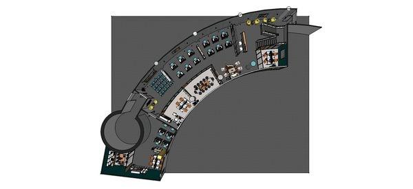 台中辦公室設計 室內規劃設計3D圖.jpg