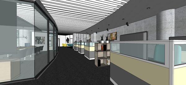 台中辦公室設計 外部辦公區設計.jpg