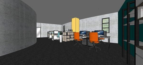 台中辦公室設計 內部辦公室設計.jpg