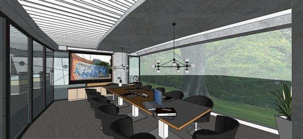 台中辦公室設計 會議室空間設計.jpg