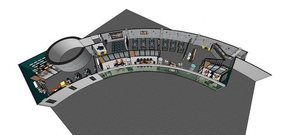 台中辦公室設計 室內設計規劃3D圖.jpg