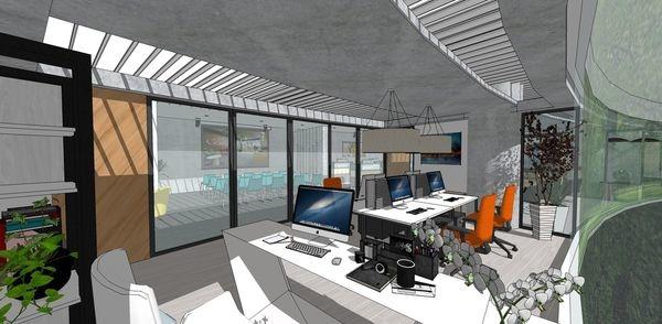 台中辦公室設計 辦公室空間收納系統櫃設計.jpg